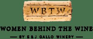 wbtw-logo