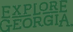 explore georgia logo